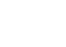 株式会社清州 奇蹟のオリーブオイル カスティージョ・デ・タベルナス0.1