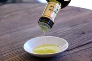 オリーブオイル 酸度0.1 カスティージョ・デ・タベルナス0.1