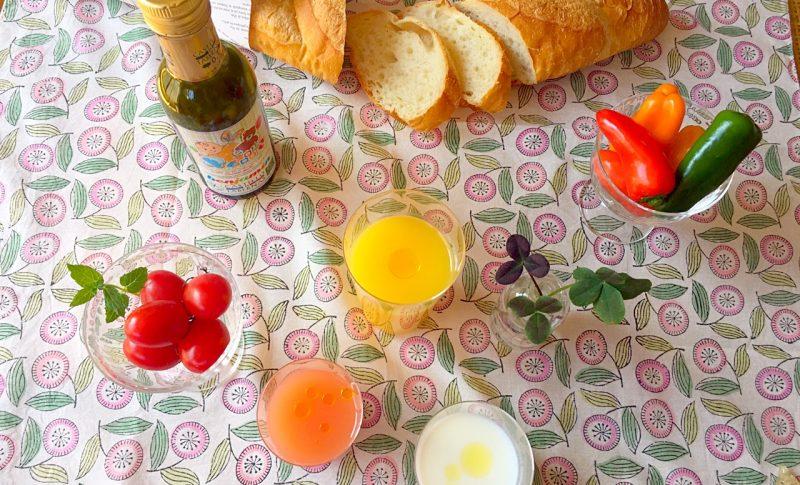 オリーブオイル おすすめ 最高品質の証 酸度0.1 カスティージョ・デ・タベルナス0.1