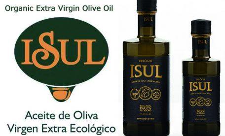 オリーブオイル イスール 酸度0.1 エクストラバージン