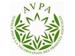Award AVPA París – France 2015