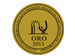 Award Mezquita Cordoba – Spain 2014 / 2017