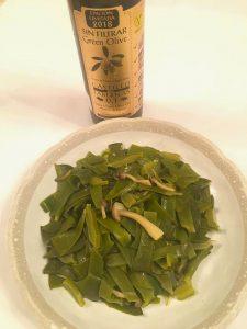 オリーブオイルのおすすめレシピ