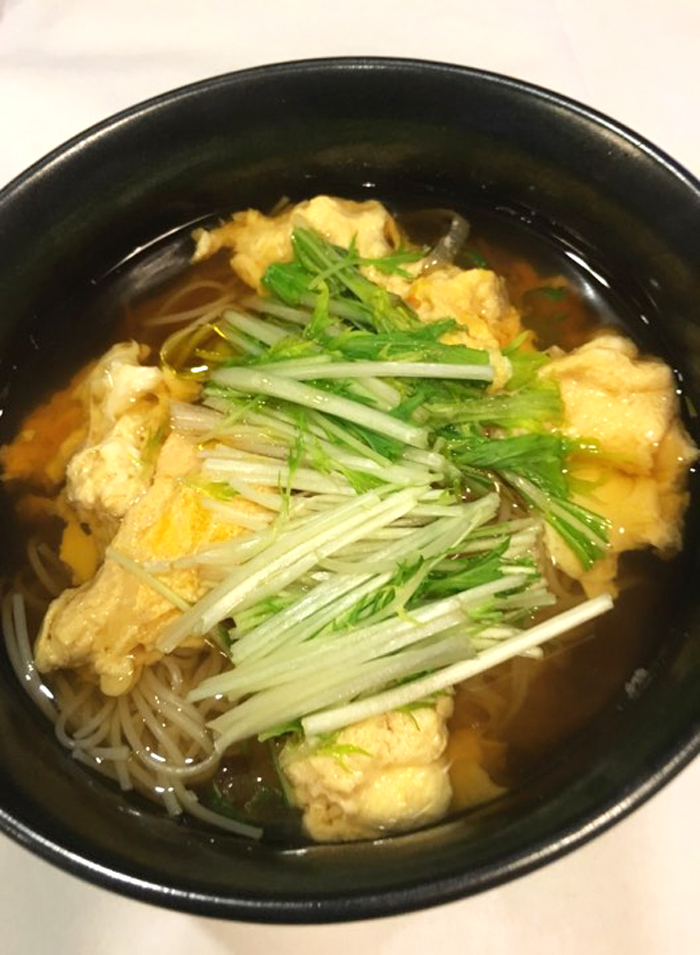 にゅう麺 オリーブオイル 酸度0.1 限定商品