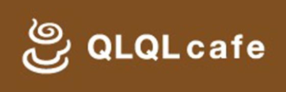QLQLcafe様