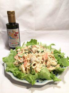 オリーブオイル おすすめ ギフト カスティージョ・デ・タベルナス 酸度0.1