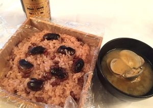 カスティージョ・デ・タベルナス0.1 酸度0.1 おすすめ オリーブオイル