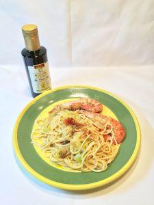 酸度0.1 おすすめの最高品質 オリーブオイルをイタリア料理に