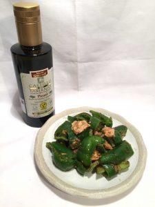 エクストラバージンオリーブオイル おすすめ料理