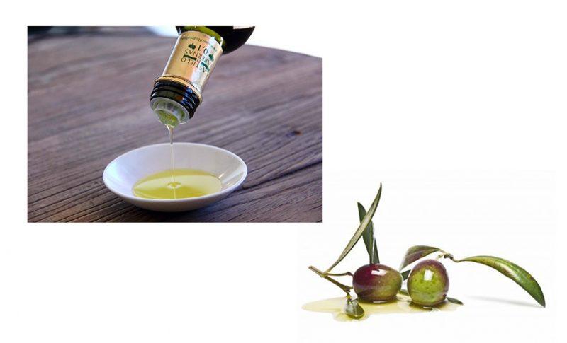 オリーブオイルの格付けチェック~おいしいオイルの見分け方。