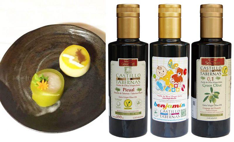 中秋の名月~オリーブオイルと美味しい和菓子と