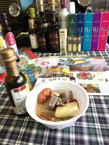 おすすめ エクストラバージンオリーブオイル カスティージョ・デ・タベルナス 世界最高品質 酸度0.1