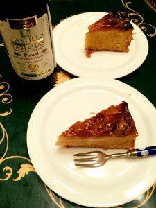 オリーブオイル 酸度 おすすめ ケーキ