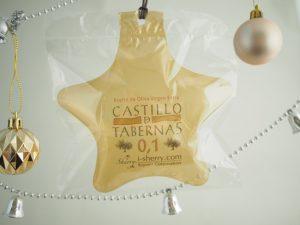 世界最高品質のエクストラバージンオリーブオイル カスティージョ・デ・タベルナス