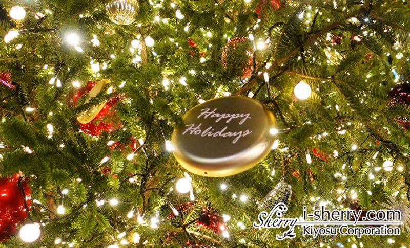 クリスマスにプレゼントにぴったりの世界最高品質のエクストラバージンオリーブオイル