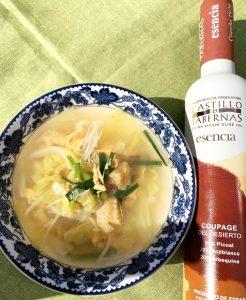 干し鱈,オリーブオイル,世界最高品質,おすすめ,カスティージョ・デ・タベルナス0.1