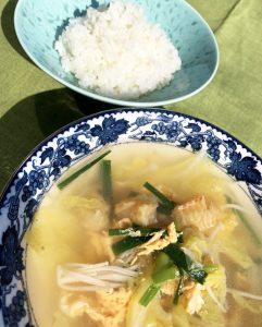 オリーブオイル,韓国料理,カスティージョ・デ・タベルナス,おすすめ,酸度0.1