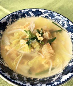 韓国料理,伝統料理,カスティージョ・デ・タベルナス,オリーブオイル,おすすめ,酸度0.1